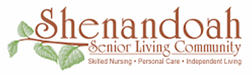 Shenandoah Senior Living Community
